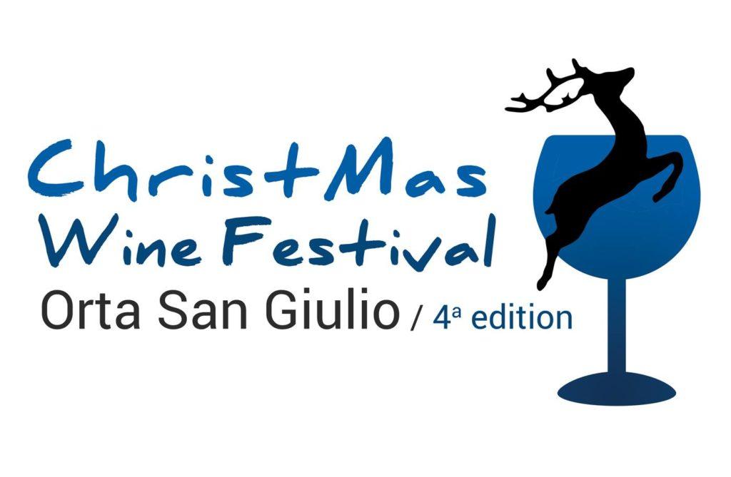 Christmas Wine Festival