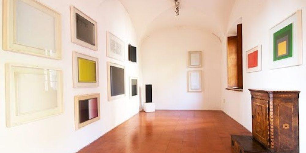 Visite guidate Museo Calderara
