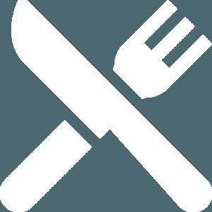 restaurant-1-300x300 Excursions et itinéraires sur le Lac Majeur